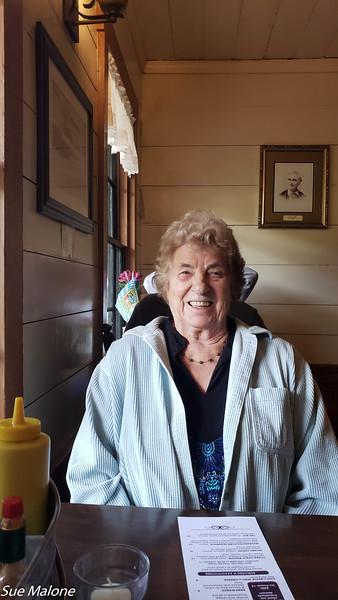 03-01-2020 Mos Birthday to Crater Lake-4.jpg