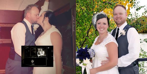 Lindsy | wed album