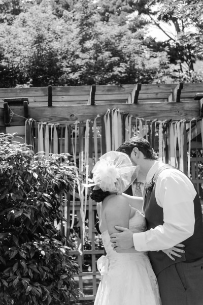 kindra-adam-wedding-437.jpg