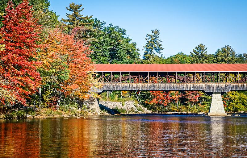 Saco River Covered Bridge_John Hoffman-2.jpg