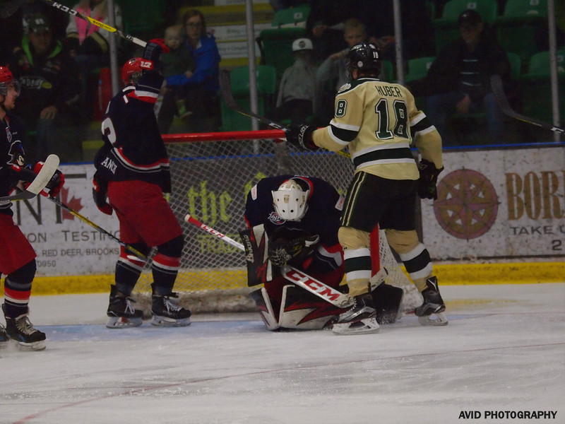 Okotoks Oilers vs. Brooks Bandits AJHL (45).jpg