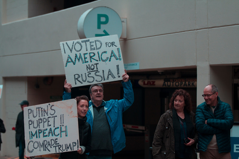 Charlotte-Protest_43.JPG