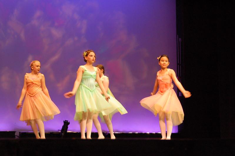 DanceRecitalDSC_0159.JPG