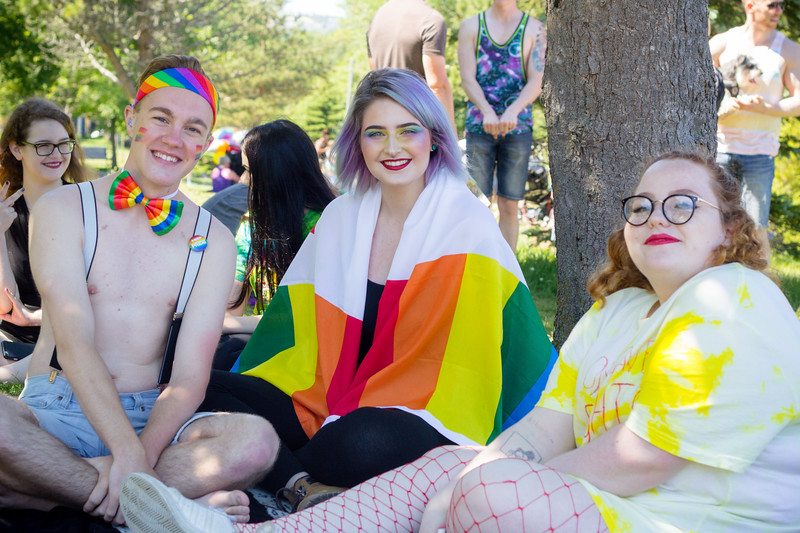pride2017IMG_4794.jpg