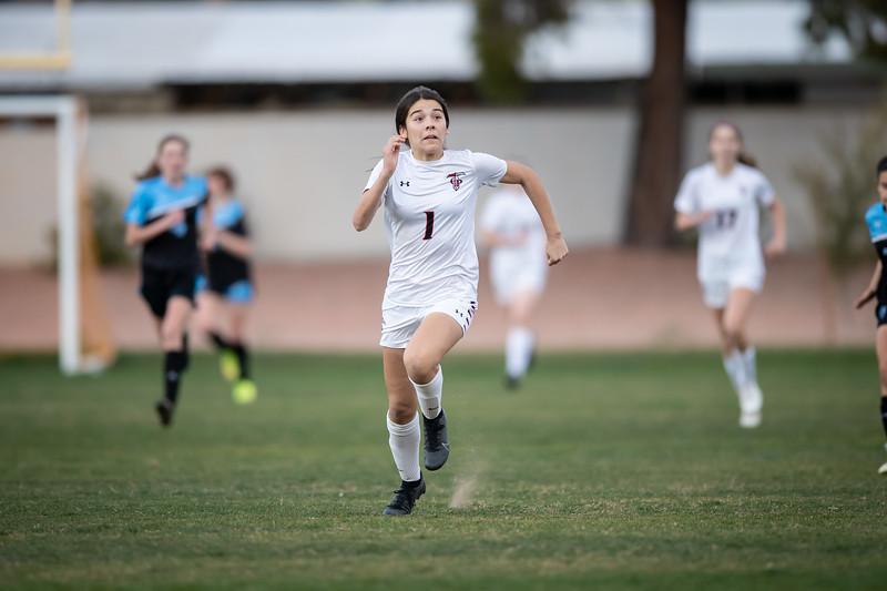CP_Girls_Soccer_197.jpg