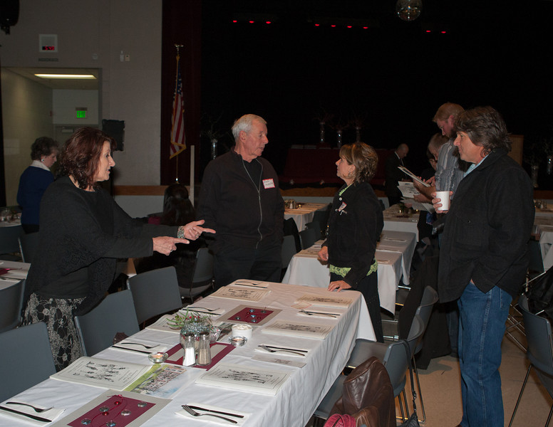 2013 Montesano High School Hall of Fame induction dinner-8435.JPG