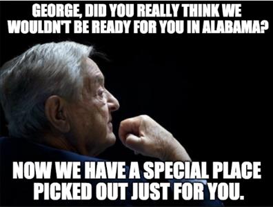 Soros (George)