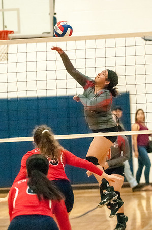 Aug. 16, 2019 - Volleyball - Brownsville Vets vs Juarez-Lincoln_LG