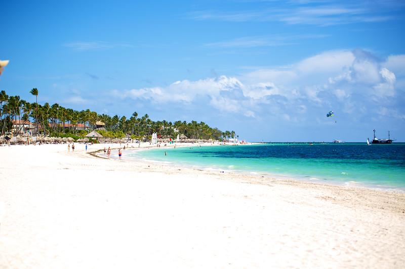 Punta Cana  2014-06-13 220.jpg