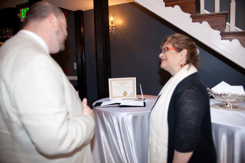 Stephen and Chris Wedding (315 of 493).jpg