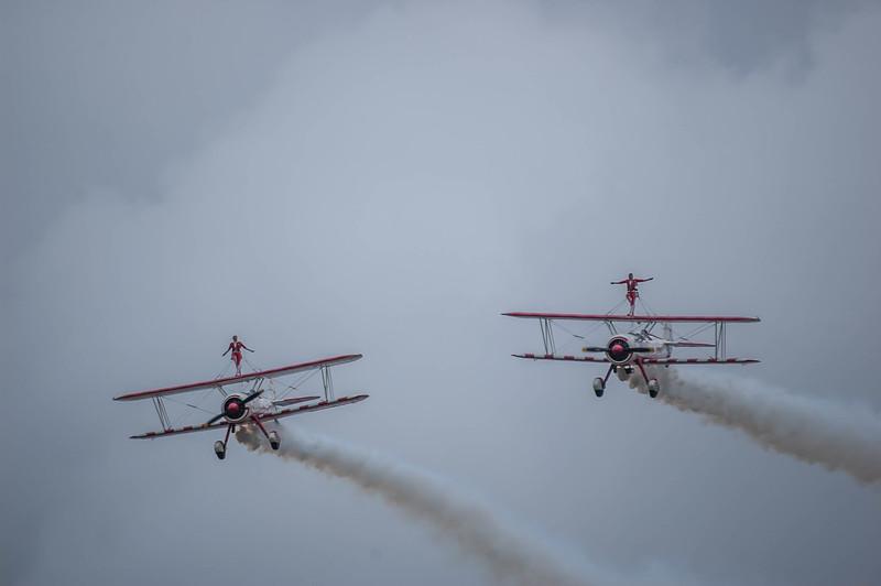 2009-07-19 Fairford Air Show-2-31.jpg