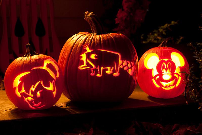 October2011024.jpg