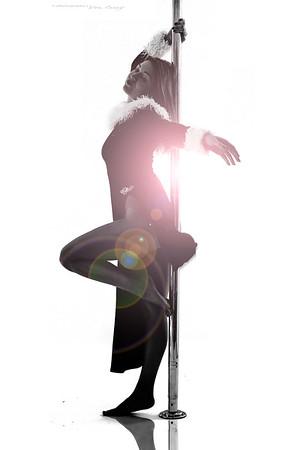 Melanie M. EDITS (Crazy Pole)