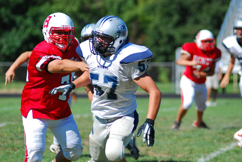 JV Oswego east Vs benet 275.JPG