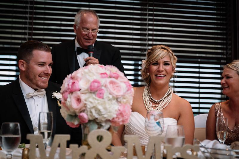 Flannery Wedding 4 Reception - 57 - _ADP5801.jpg