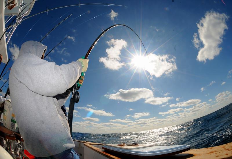 Carl Fighting a Fish 2  .jpg