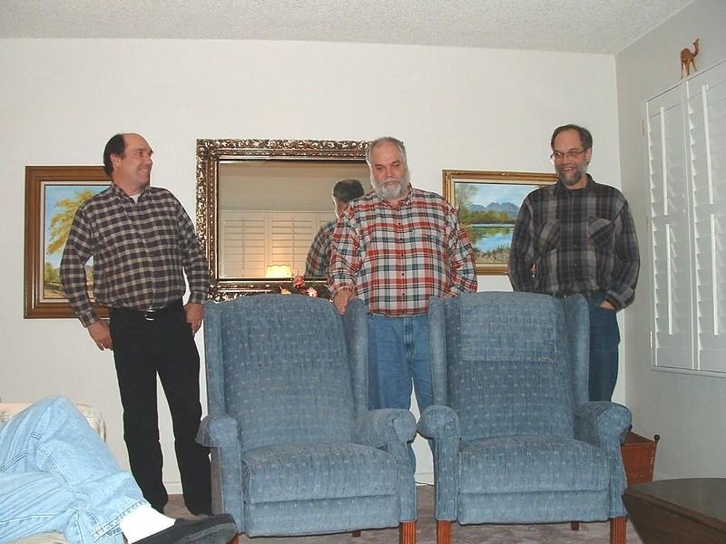 Dan, Mike, Dave.jpg