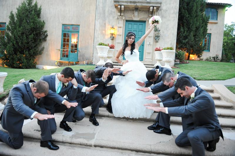 wedding_191.jpg
