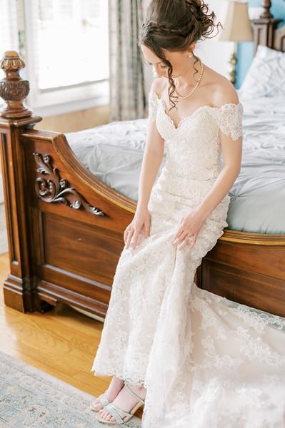 TylerandSarah_Wedding-140.jpg