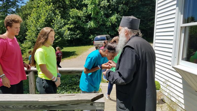 2018-07-17-GOYA-Cedar-Point-Palamas-Trip_051.jpg