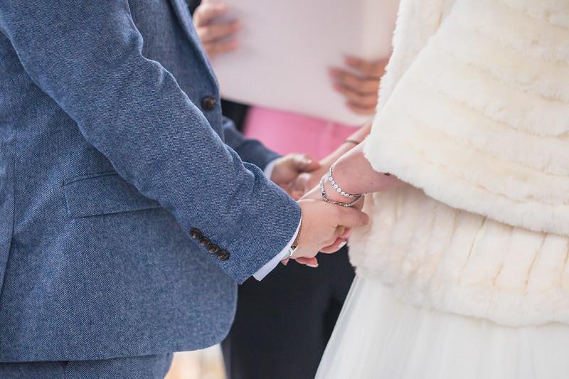 Central Park Wedding - Michael & Eleanor-46.jpg