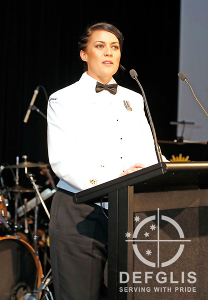 ann-marie calilhanna-defglis militry pride ball @ shangri la hotel_0647.JPG
