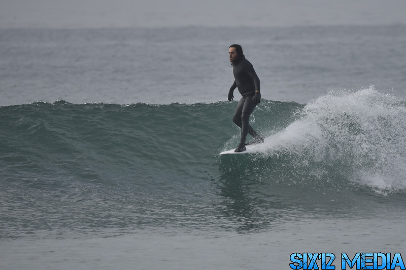 Topanga Malibu Surf  - -245.jpg