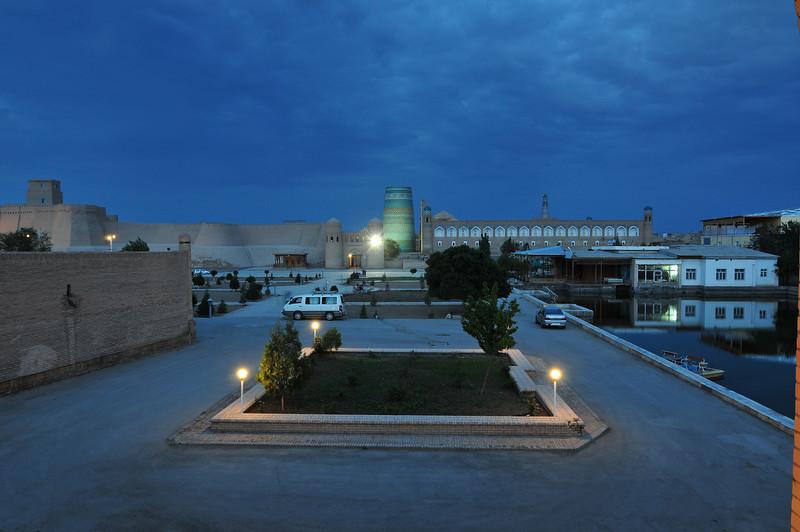 KhivaNight-05.jpg
