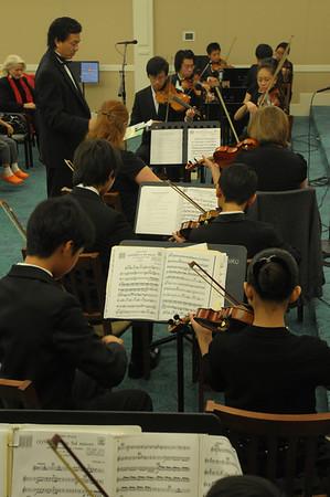 PVRSO at Temple Hill Dec17,2011