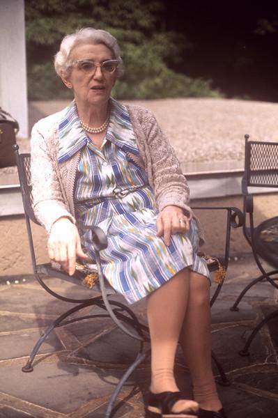 1975-06 Gramma Lou.jpg