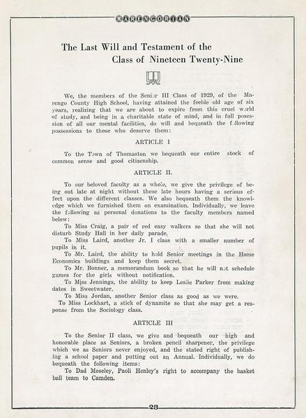 1929-0023.jpg