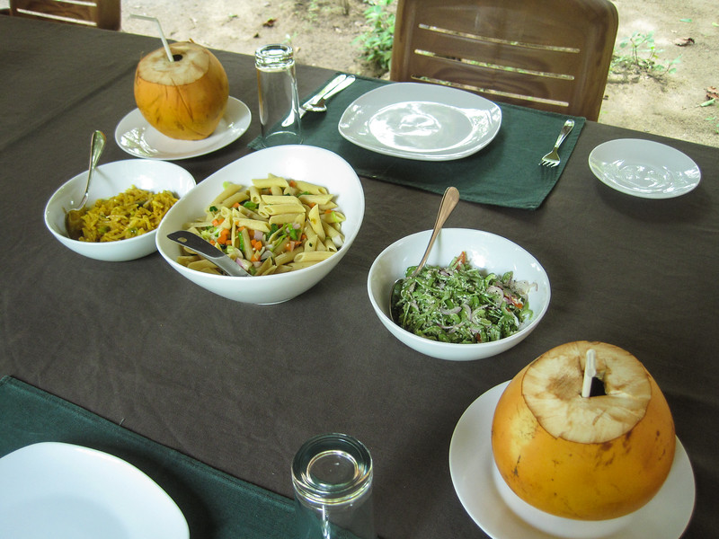 Sri_Lanka17-9725.jpg