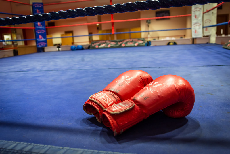 -Boxing Event March 5 2016Boxing Event March 5 2016-10380038.jpg