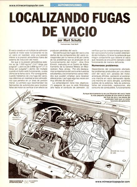 localizando_fugas_de_vacio_noviembre_1989-01g.jpg