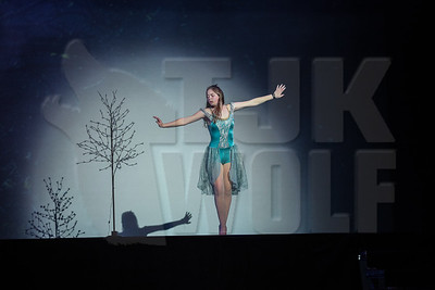 Alice (Act I)