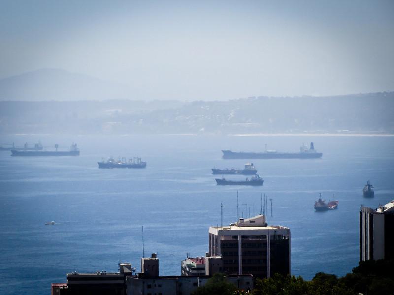 Valparaiso 201202 (22a).jpg