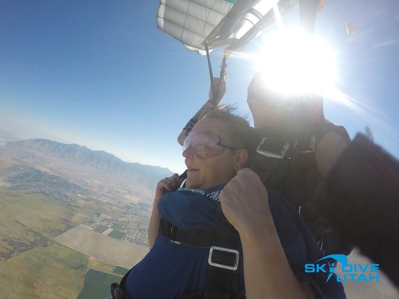 Lisa Ferguson at Skydive Utah - 74.jpg