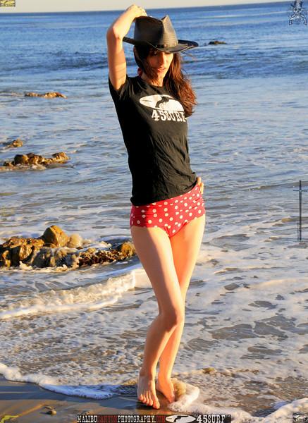 matador swimsuit malibu model 1368.43.5435.jpg