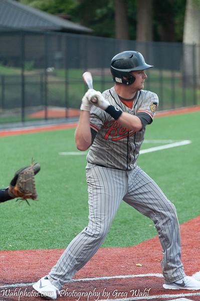 Beavers_Baseball_Summer Ball-2019-7451.JPG
