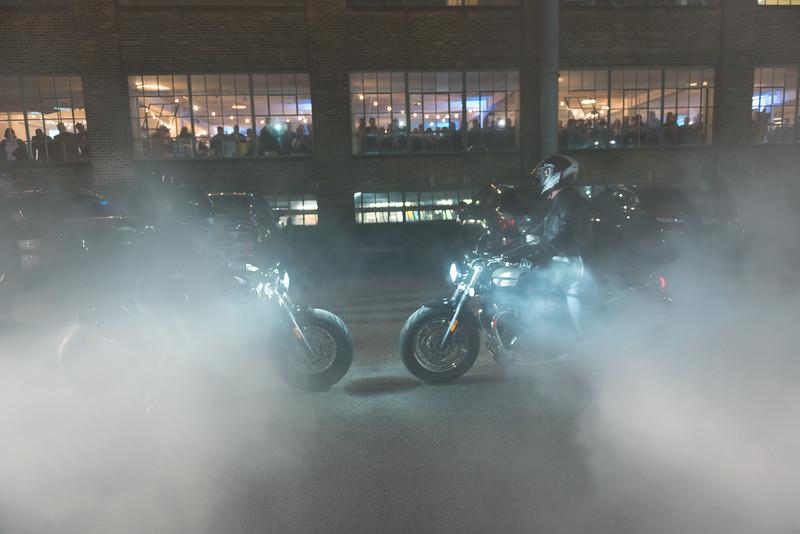 TriumphMotorcycles2017_GW-5730-134.jpg