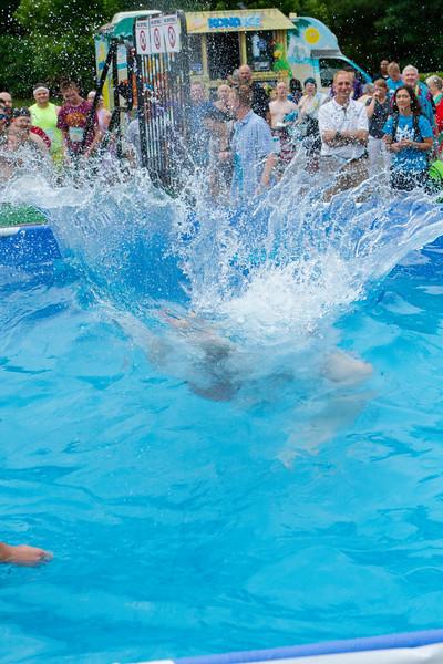 Special-Olympics-2019-Summer-Games-616.jpg
