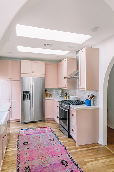 kitchen-inspiration-10.jpg