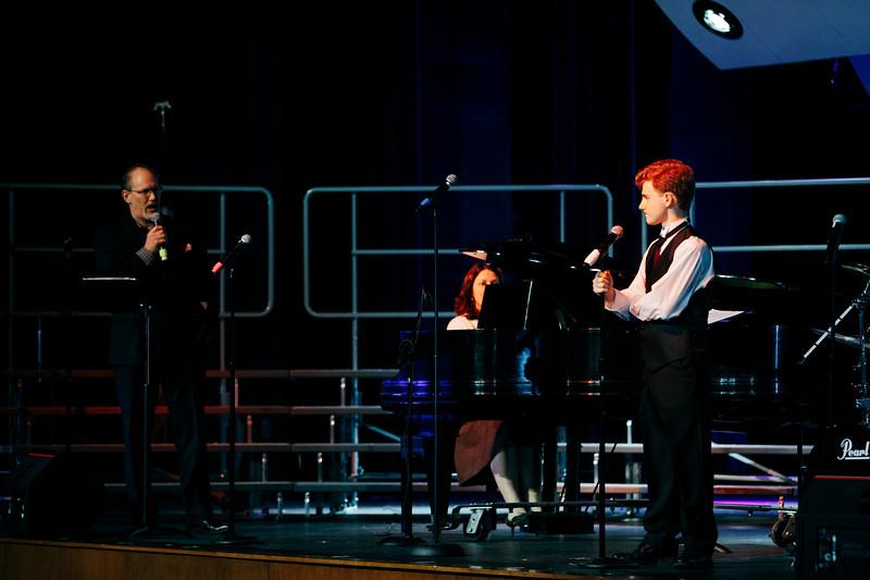 Mike Maney_Broadway Night 2019 Rehearsal-226.jpg