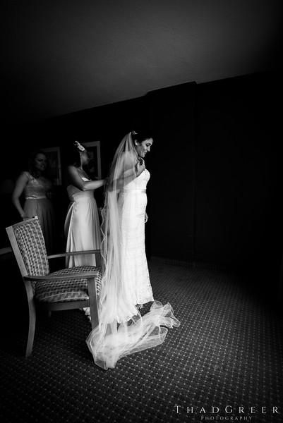 Danielle-Brandon-Wedding--4378-Edit.jpg