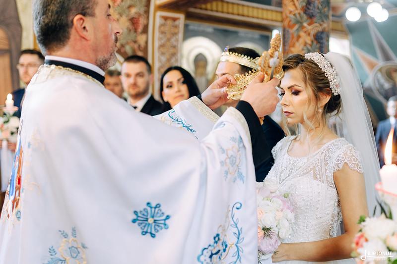 fotograf nunta -0053.jpg