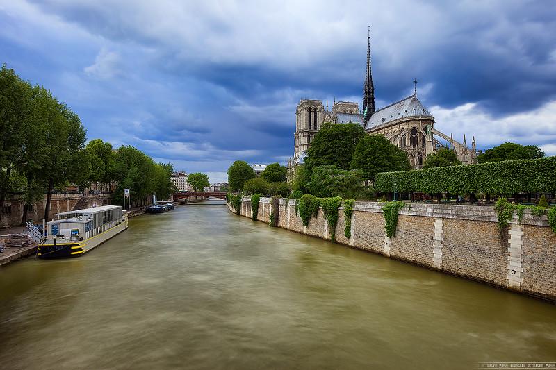 Paris-IMG_6923-web.jpg