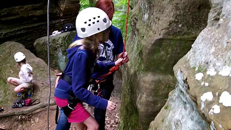 101_0861 Hailey Climb.MP4