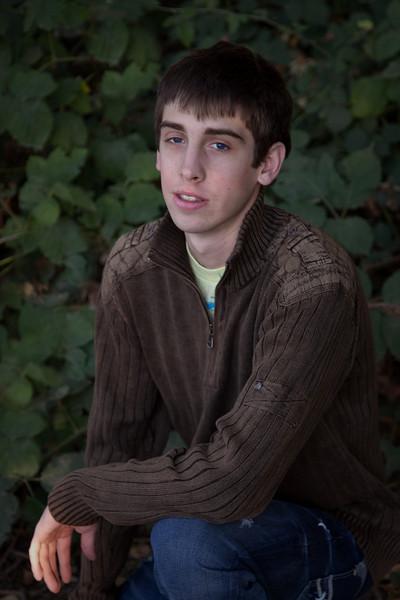 Joe's Portraits-10
