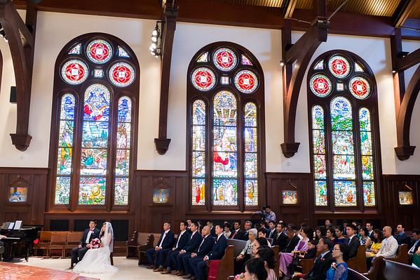 06 Ceremony