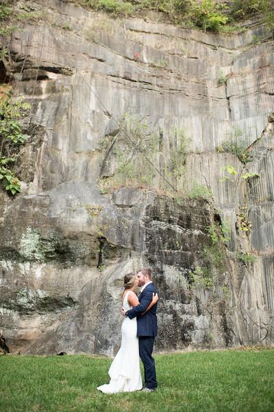 quarry-wedding.jpg